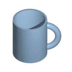 Mug_and_Torus-0.png